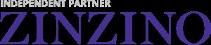 zinzino-bewustpraten